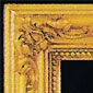 King Louis XVI Frame 10.2
