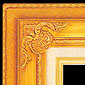 King Louis XVI Frame 10.9